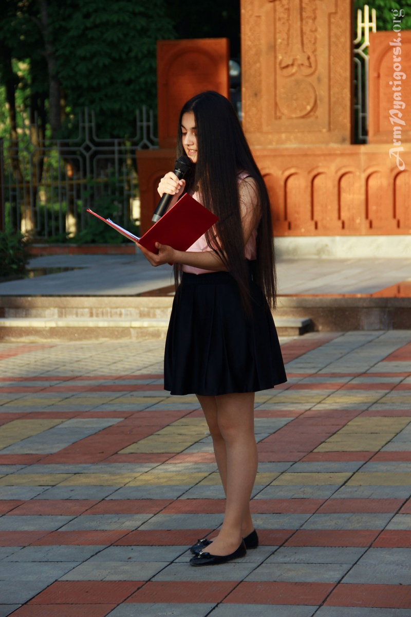 Член армянина фото 23 фотография